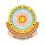 Gyan Kunj Senior Secondary Academy