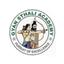 Gyan Sthali Academy