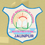 Harihar Singh Public School