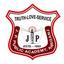 J P Public Academy