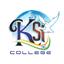 K.S.I. College
