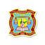 St. Xaviers Junior Senior School