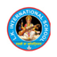 L.K International School