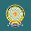 Dr.K.K.R Gowtham English Medium School