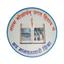 Subhash Chandra Bose Universal School