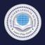 Mahi International School