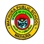 Mathura Public School