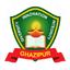 MJRP Academy