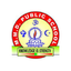 Maa Mukhiya Devi Public School