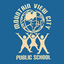 Mountain View City Public School