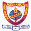 Navayuga Radiance School