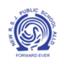 New R.S.J. Public School