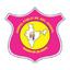 Nirmal Public Senior Secondary School