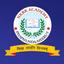 NKBR Academy