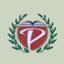 Prakash Global School