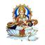Pandit Suryakant Tripathi Memorial Academy
