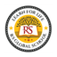 R S Global School
