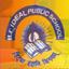 R C Ideal Public School