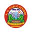 R G Public School