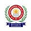 R N International Public School