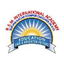 R S M International Academy