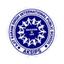 Ajit Karam Singh International Public School