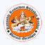 Ramsakhi Ram Niwas Convent School
