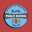 S.J.S. Public School
