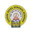 Sardar Patel Gurukul Academy