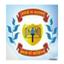 Satyawati Memorial Academy