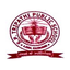 Sheetla Prasad Tripathi Public School