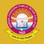 Shrish Chandra Public Inter College
