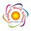 Siddhant World School
