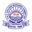 Gmr Varalakshmi Dav Public School
