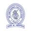 Smt Kamla Agarwal Girls Public School