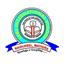 S.R.B.S. International School