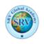 Sri Ram Vidyapeeth Global Academy