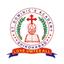 St. Dominics Academy