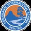 Kodaikanal International School