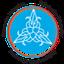 Mahindra International School