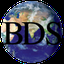 B.D.Somani International School