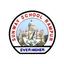 Sunway School
