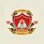 Surevin International School