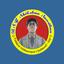 The B S Yadav Shikshan Sansthan
