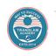 Translam Academy