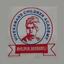 Vivekanand Children Academy