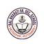 Bal Bharati Senior Secondary School