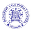 Blooming Vale Public School