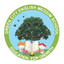 Green City English Medium School