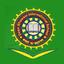 Doon Bhawani International School